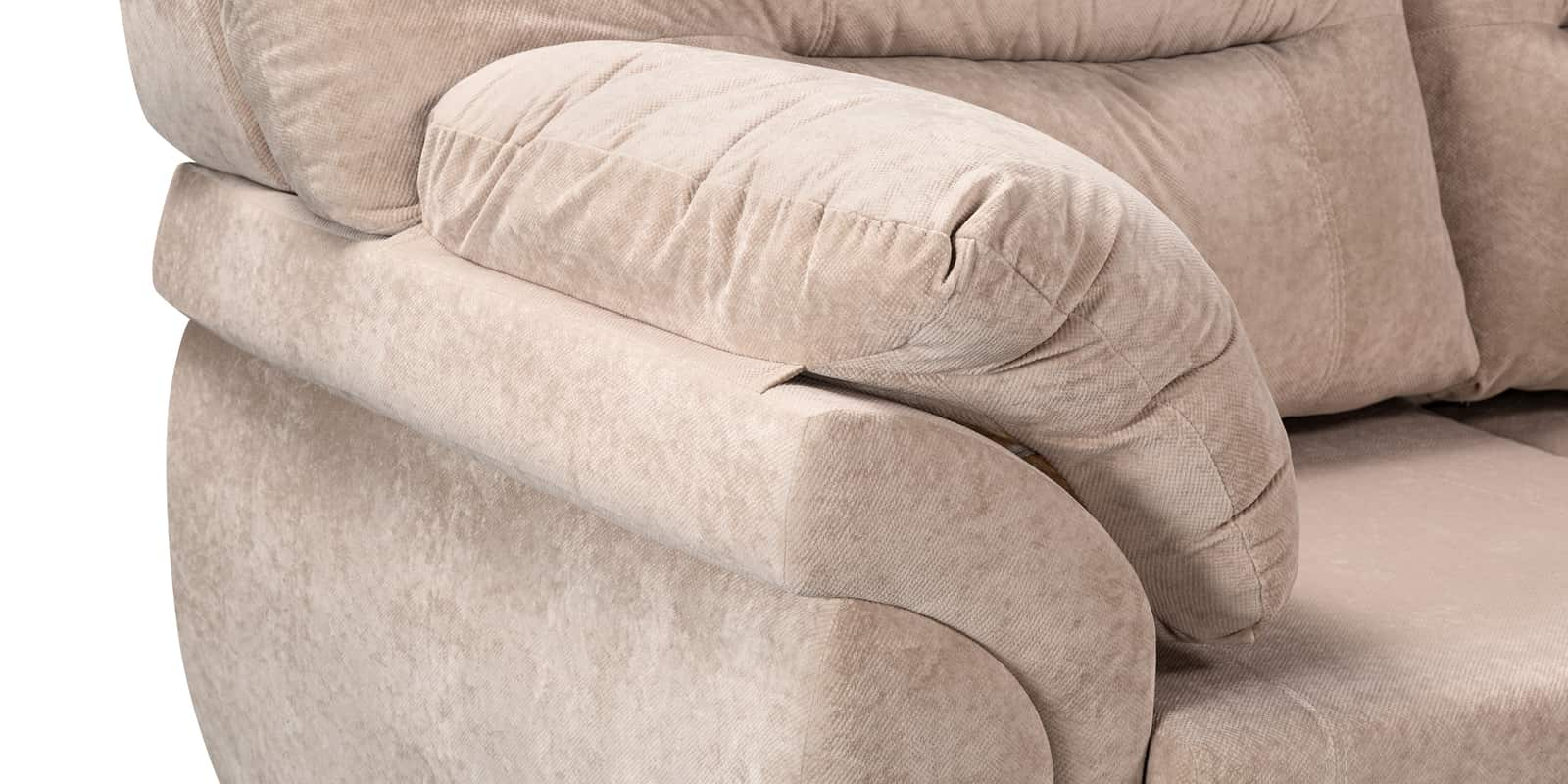 дивана из флока