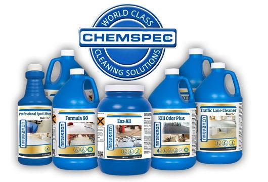 Химия Чемпекс